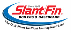 NorthStar plumbing heating and ac install and repair